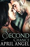 Their Second Chance, Milly Taiden and April Angel, 1495388875