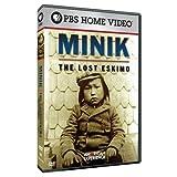 Minik, the Lost Eskimo  (American Experience)