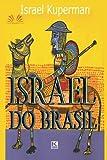 capa de Israel do Brasil