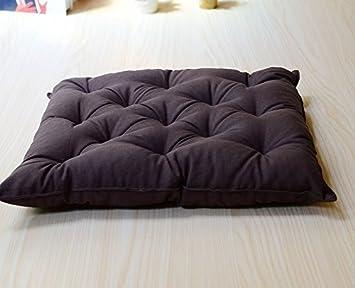 Clair pour fauteuil angle canape tissu bureau osier avec secret