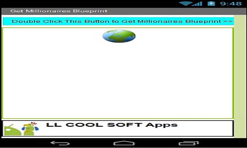 Amazon the millionaires millionaire blueprint system software 000 malvernweather Images