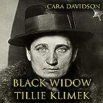Black Widow Tillie Klimek | Cara Davidson