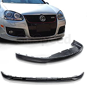 Amazon.com: Golf Mk5 Gti / Jetta Volkswagen Votex Front