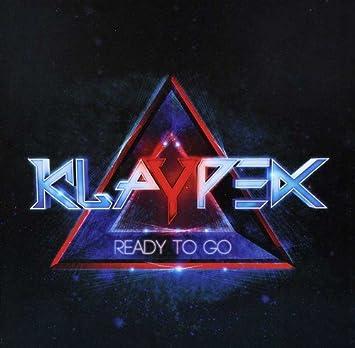 klaypex you mad mp3