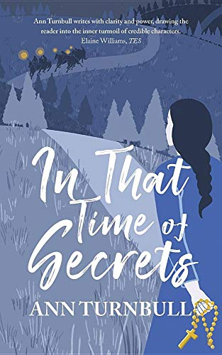 In That Time of Secrets