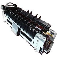 HP LaserJet M3027 MFP/M3035 MFP/P3005 Fusing Assembly (110-127V) (RM1-3717) - (Certified Refurbished)