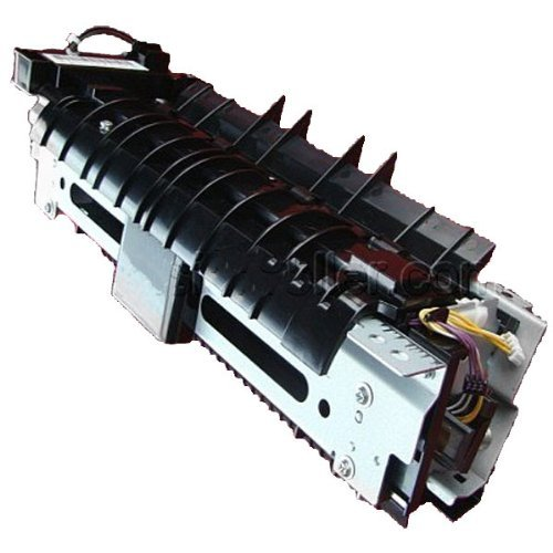 HP LaserJet M3027 MFP/M3035 MFP/P3005 Fusing Assembly (110-127V) (RM1-3717) - (Certified Refurbished) by HP