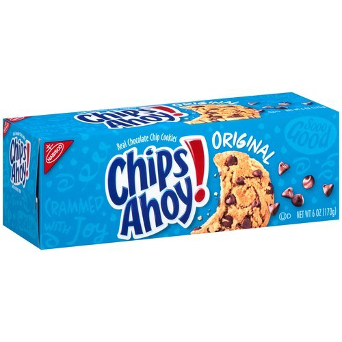 chips-ahoy-nabisco-chips-ahoy-chocolate-chip-cookie-pack-6-oz