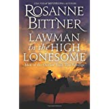 Lawman in the High Lonesome