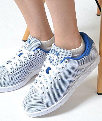 adidas メッシュ スニーカー