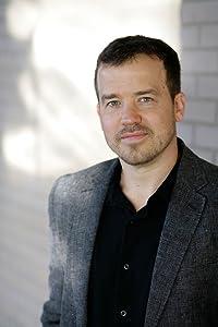 Jonathan Gottschall