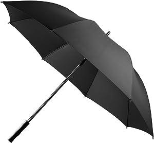 Win A Free UROPHYLLA Golf Umbrella Windproof Large Rain Umbrella
