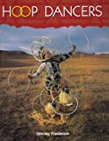 Hoop Dancers Small Book, Short, Deborah J. and Tinajero, Josefina Villamil, 0736217258