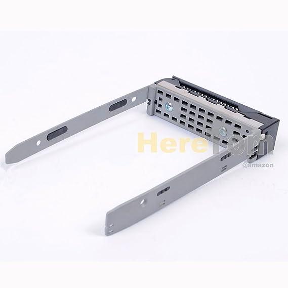 """3.5/"""" Caddy For Lenovo RD440 RD540 RD640 TS430 TS530 TD330 TD340 31050780 03X3835"""