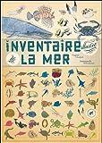 Inventaire illustré de la mer
