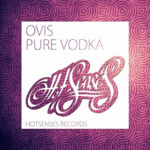 (Pure Vodka)