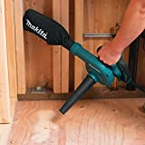 Makita 123241-2 Dust Bag
