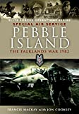 img - for Pebble Island: Revised 35th Anniversary Edition book / textbook / text book