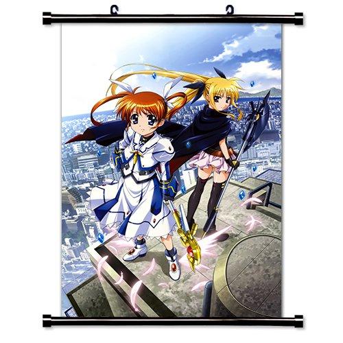 mahou-shoujo-lyrical-nanoha-anime-fabric-wall-scroll-poster-16-x-23-inches-wp-mahou-lyrical-51