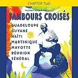 Guadeloupe Guyane Haiti Martinique Mayotte