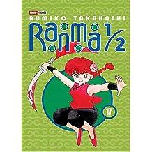 Ranma 1/2. Vol. 17