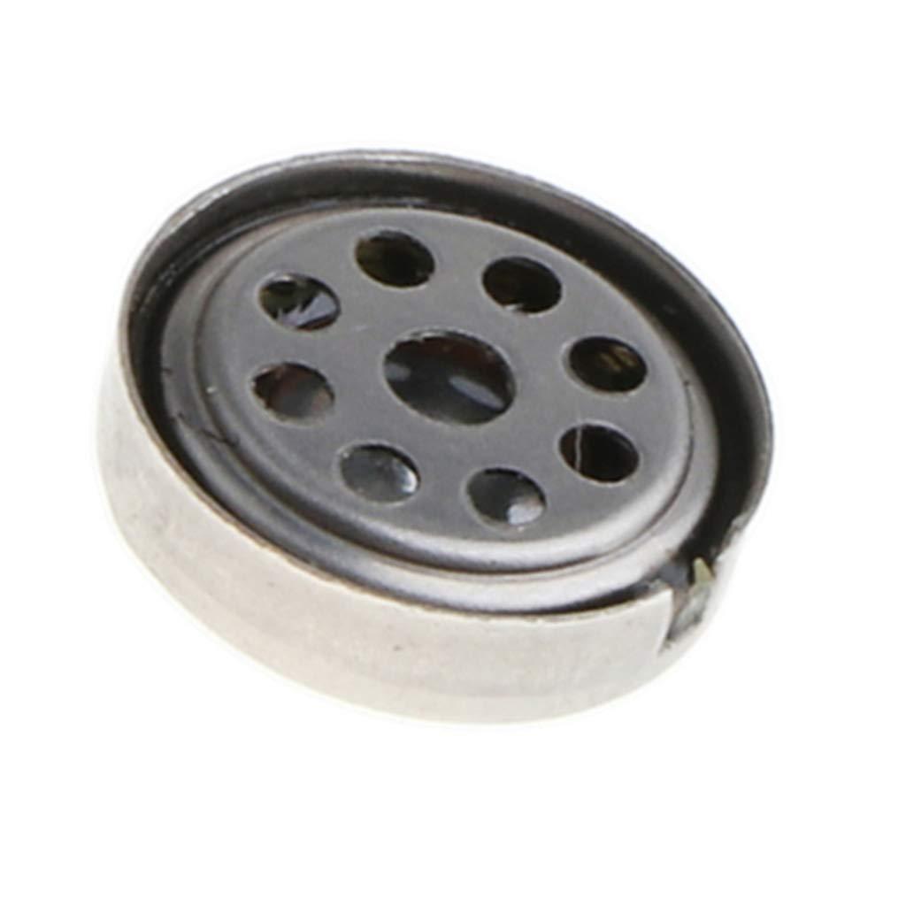 [해외]B Baosity IE80 DIY 서브 베이스 헤드폰 인 이어폰 스피커 스피커 품질 / B baosity IE80 DIY sub bass headphone in ear speaker loud speaker high quality