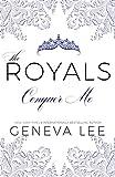 Download Conquer Me (Royals Saga, Book 2) in PDF ePUB Free Online