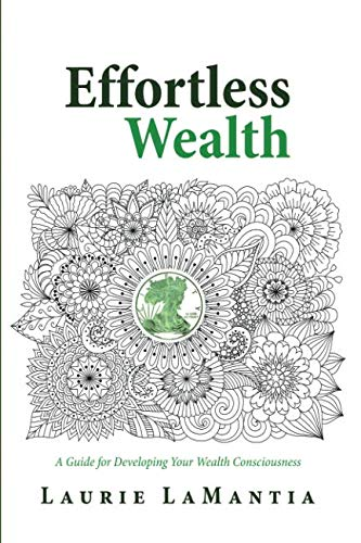 51YanHQlqKL - Effortless Wealth: A Guide for Developing Your Wealth Consciousness