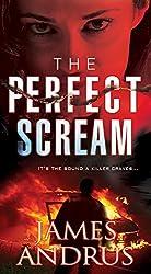 The Perfect Scream (Detective John Stallings Book 4)