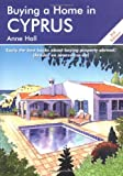 Buying a Home in Cyprus, Anne Hall, 1901130649