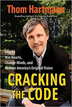 Cracking the Code (BK Currents) 9781576754580 Higher Education Textbooks at amazon