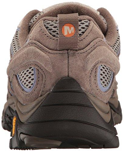 Delle Merrell Moab 2 Wtpf Falco Donne Noi Le Con Escursioni Racchette Y6gFYr
