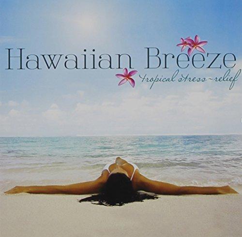 hawaiian breeze cd - 1
