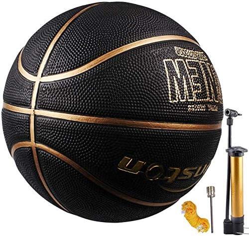 "Senston Basketball 29.5"""