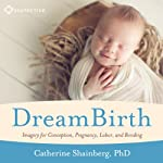 DreamBirth: Imagery for Conception, Pregnancy, Labor, and Bonding | Catherine Shainberg