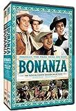 Bonanza: Season 4