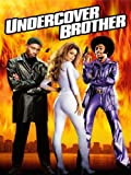 DVD : Undercover Brother