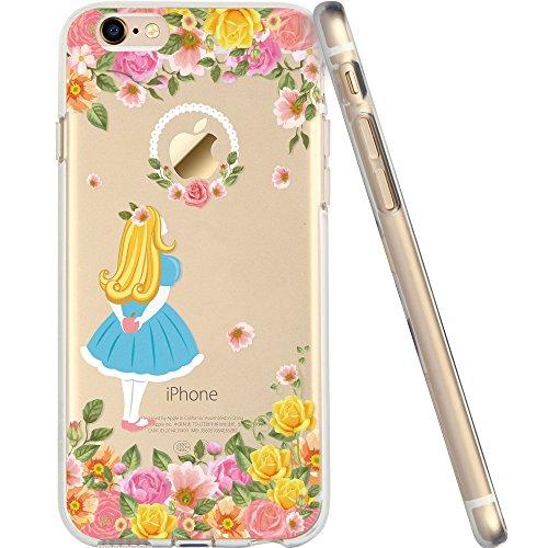 Cute Iphone Se Cases Amazon