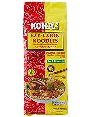 Koka Ezy Cook Noodles, 650g