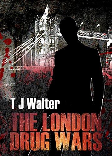 The London Drug Wars