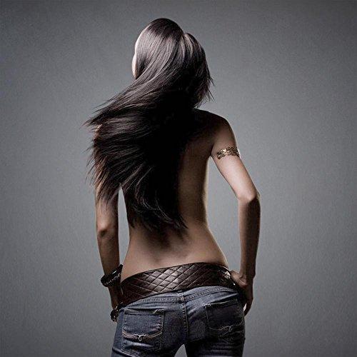 Portrait Muslin - Gray Muslin Backdrop 100% Cotton Photography Background Photo Studio 6 x 9ft