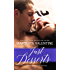 Just Desserts: Holland Springs, Book 4 (Contemporary Romance)