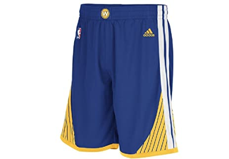 golden state warriors jersey shorts