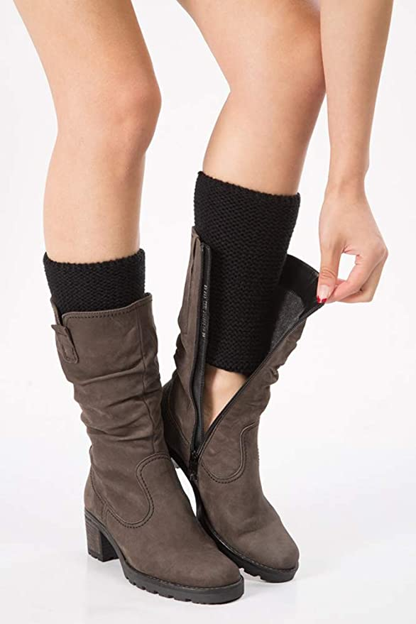 Amazon.com: Ci-ONE - Calcetines de yoga para mujeres, niñas ...
