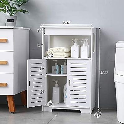 Bathroom Fixtures & Hardware -  -  - 51Yas9yEHnL. SS400  -