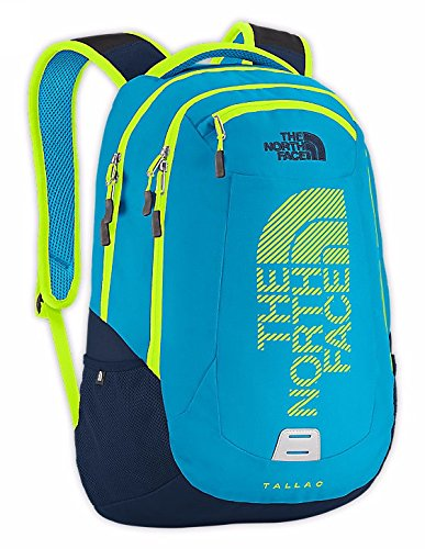 f7ec319dc The North Face Tallac Backpack RRP £55
