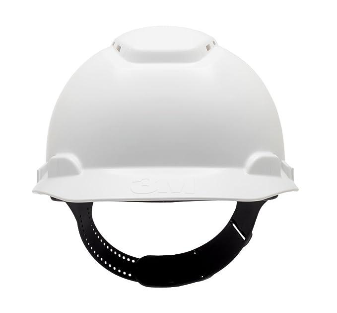 3M H700CGP - H700 Casco con ventilación, verde, arnés estándar: Amazon.es: Industria, empresas y ciencia