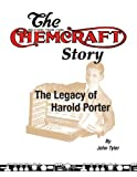 The Chemcraft Story: The Legacy of Harold Porter
