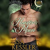 Hunter's Moon | Lisa Kessler