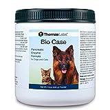 Bio Case Powder 12 Ounce